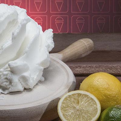 Base limón Sergel